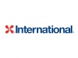 International Paint Logo2