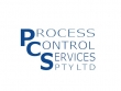 Process Consult Logo