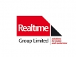 Real Time Group Logo