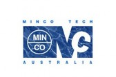 Minco Tech