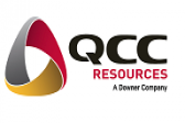 QCC Resources