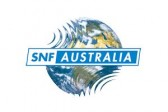 SNF (Australia) Pty. Ltd